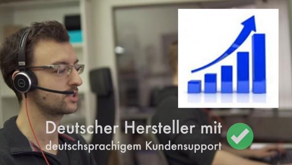 jobs-support-und-content