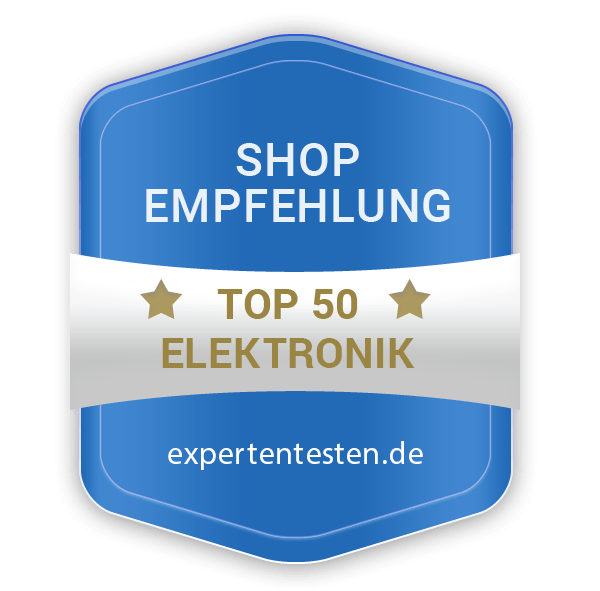Siegel-Shop-Top50-Elektronik