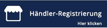 Händler Registrierung upCam
