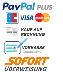 Payment-footer
