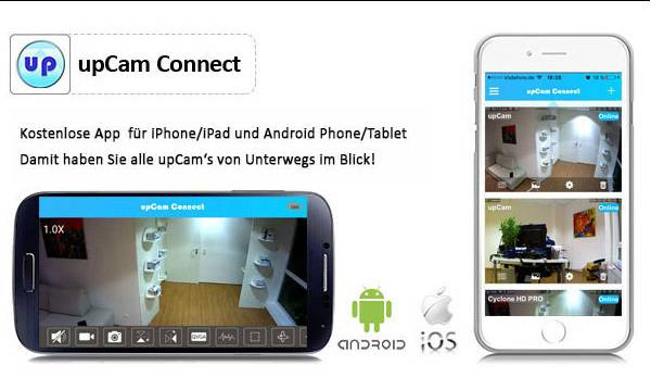upcam-connect-app-header