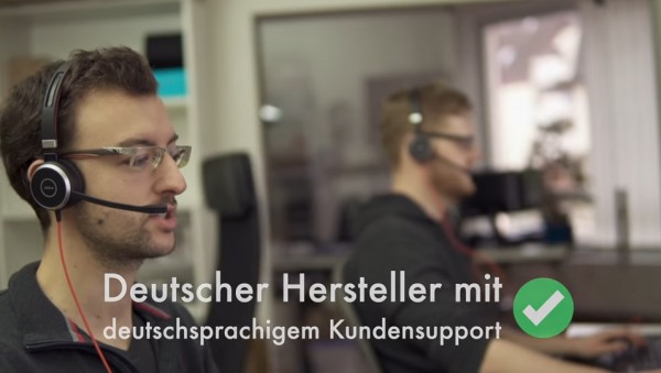 jobs-support