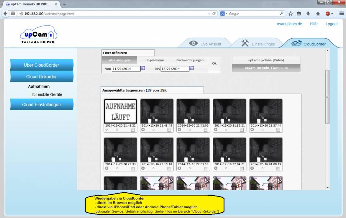 screen-5qXUTbRB9hmHBm