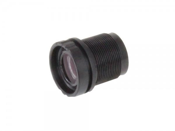 8.0mm Linse/Objektiv