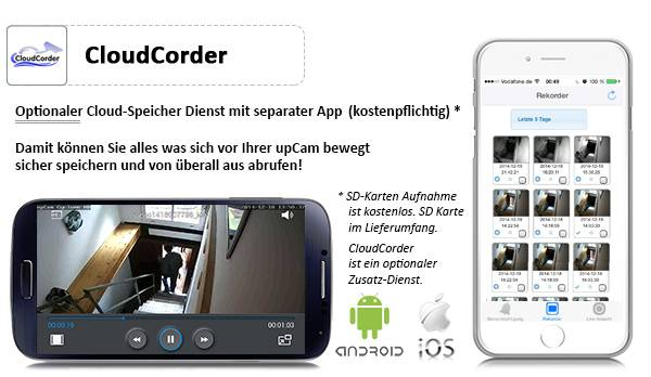 cloudcorder-app-header