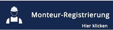 Monteur Registrierung upCam