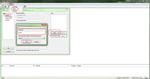 filezilla-server Schritt 2