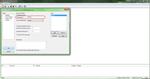 filezilla-server Schritt 3